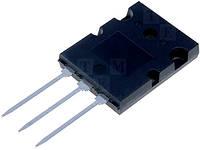 Транзистор FGA25N120ANTD