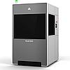 3D принтер ProX 800| 3D Systems