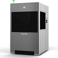3D принтер ProX 800| 3D Systems , фото 1
