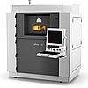 3D принтер sPro 140  | 3D Systems