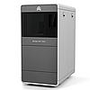 3D-принтер  ProJet MJP 3600   3D Systems
