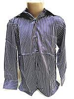 Рубашка подростковая   в упаковке 10 шт   Размеры 28-37