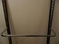 Дуга 90 (см) на перфопрофиль (в рейку)