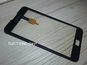 Сенсор  Samsung Galaxy S YP-G70CW