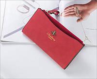 86f0529a712d Женские сумки в харькове оптом в категории кошельки и портмоне в ...