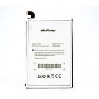 Аккумулятор для Ulefone Power (ORIGINAL) 6050мAh