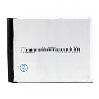 Аккумулятор Li3834T43P6H8867 для UMI Super / Max (ORIGINAL) 4000мAh