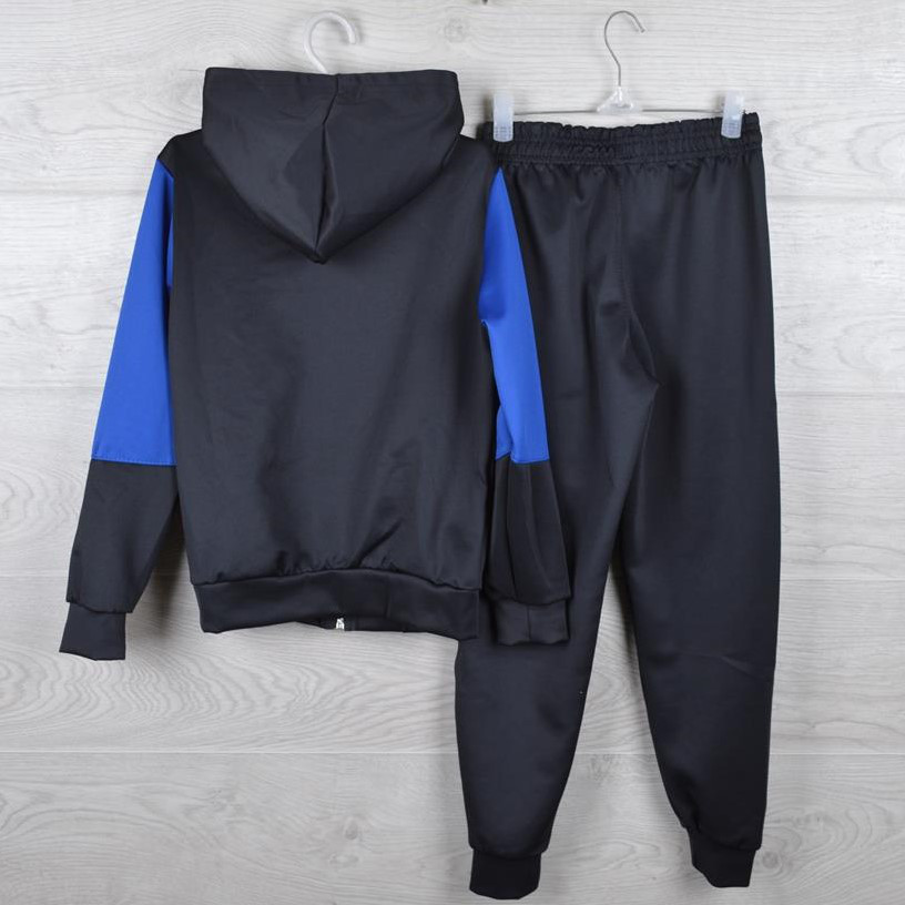 ac89ab32 Спортивный костюм подростковый
