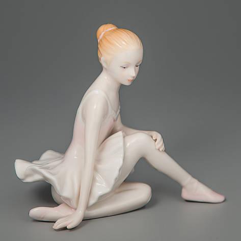 """Статуэтка """"Балерина"""" (11 см), фото 2"""