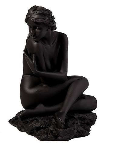 Статуэтка Девушка Veronese  (14 см) 10232AF, фото 2
