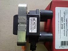 Катушка зажигания 4601.3705 МЗАТЭ., фото 3