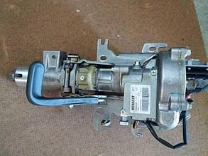 Б/у Электро усилитель рулевого управления 8200932439 Renault Kangoo1.5 DCI Рено Кенго Кангу 2008-2015 г.г.