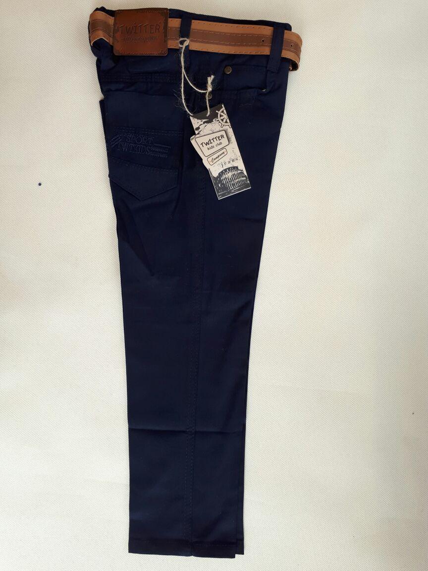 bfefd517428 Школьные брюки для мальчика 5-8 лет