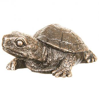 Статуэтка Черепаха Veronese 77141A1 Италия, фото 2