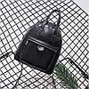 Рюкзак кожа  , Натуральная кожа Есть цвета рюкзаки в коже KT32236