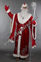 """Дед Мороз """" барский"""", фото 1"""