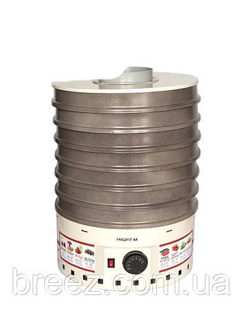 Сушилка для овощей и фруктов Профит-М 20 литров, фото 2