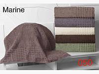 Махровое полотенце для лица 050