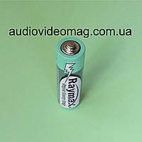 Батарейка Raymax R6 АА 1.5V солевая пальчиковая