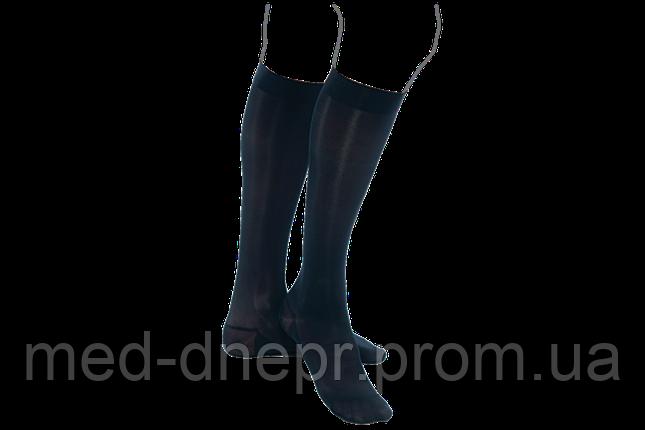 Компрессионные носки (для туризма, спорта и отдыха) І класс remed К511, фото 2
