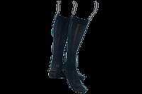 Компрессионные носки (для туризма, спорта и отдыха) І класс remed К511