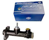 Цилиндр сцепления главный ВАЗ 2101-2107 АТ