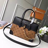 Сумка Луи Виттон Louis Vuitton в категории женские сумочки и клатчи ... c6b9d36520dbc