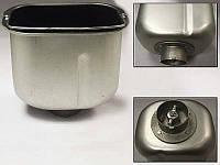 Форма ёмкость Контейнер для хлеба Kenwood KW715072
