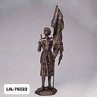 Статуэтка Жанна дАрк (36 см) 76022 A4