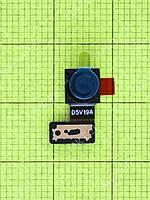Передняя камера Xiaomi Redmi 4A, Оригинал