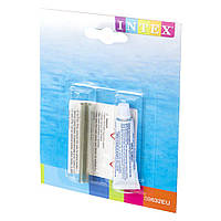 Ремкомплект Intex 59632 NP-Клей для надувных изделий, фото 1