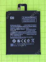 Аккумулятор BM3A Xiaomi Mi Note 3 3500mAh Оригинал