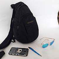 0566473aa92c Однолямочные Рюкзаки — Купить Недорого у Проверенных Продавцов на ...