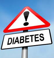 Сахарный диабет - диета и образ жизни.
