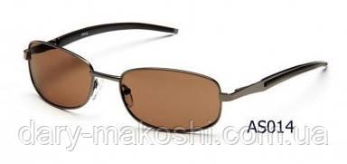 Солнцезащитные, Ребилитационные очки Федорова Модель AS014 Premium