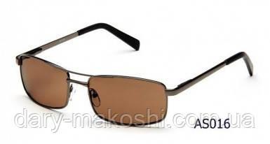 Солнцезащитные, Ребилитационные очки Федорова Модель AS016 Premium