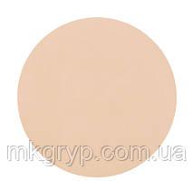 Гель лак Salon Professional № 122 ніжно-рожевий емаль
