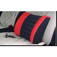 Электрический массаж автомобиль подушку массаж подушки (без Массор)