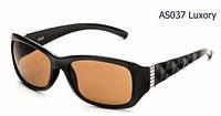 Солнцезащитные, Ребилитационные очки Федорова Модель AS037 Luxury