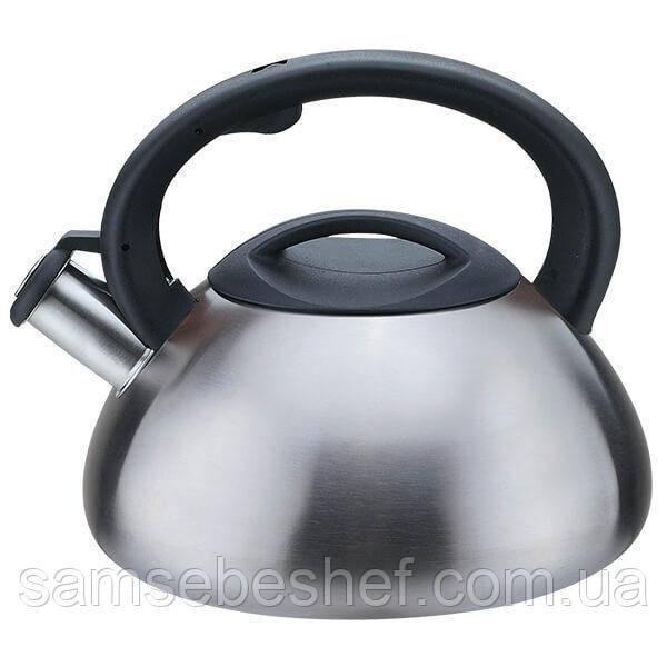 Чайник MR 1306