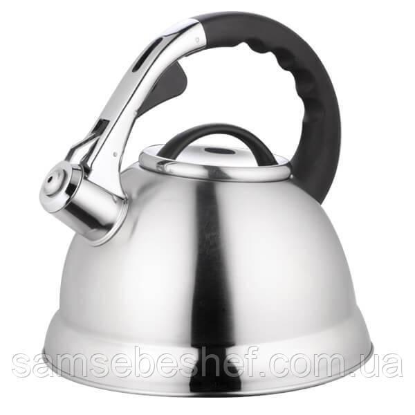 Чайник MR 1328 2.8 л