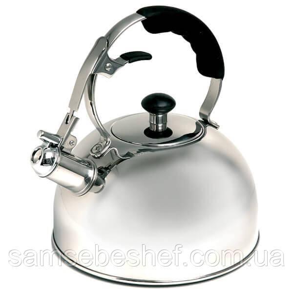 Чайник MR 1336 (2 л)