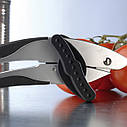 Консервный нож Berghoff Squalo, 1107318, фото 3