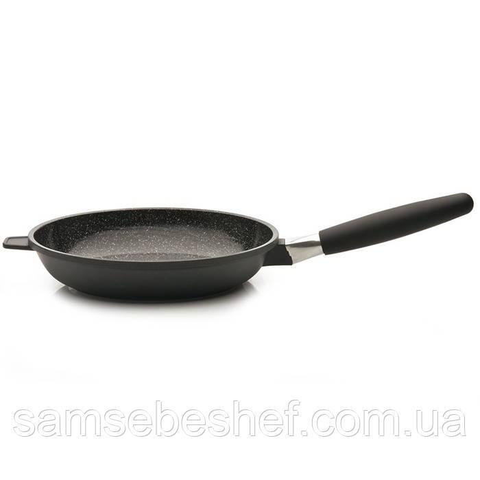 Сковорода BergHOFF Cast New 20 см 2306024