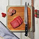 Нож универсальный большой Berghoff Cook&Co 2800386, фото 3