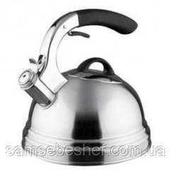Чайник Vinzer Space 2,6 л, 89007