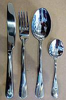 Набор столовых приборов GA Dynasty 24 предмета, 6 персон, 101010