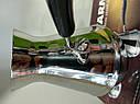 Турка GA Dynasty 250 мл с бакелитовой ручкой, 23408, фото 5