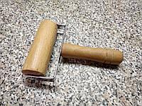 Валик для раскатки теста GA Dynasty деревянный
