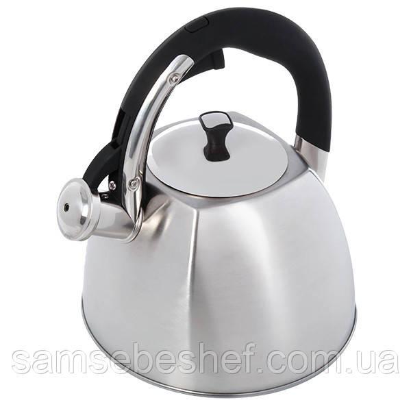Чайник MR 1333 3 л